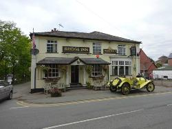 ‪Bridge Inn‬