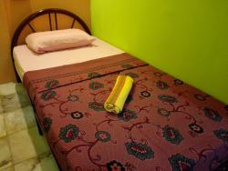 Melati's VIP Female Dorm