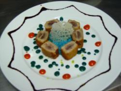 Restaurante La Botica
