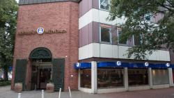 Hofbrauhaus Harburg
