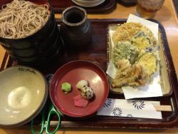 Shinshuan Honten