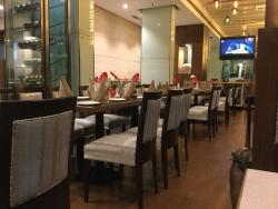 Tunga Bar Restaurant
