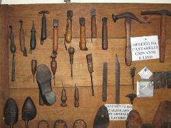 Museo Della Civilta' Contadina