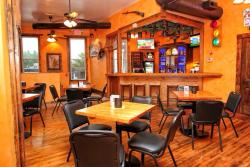 Luisa's Mexican Grill