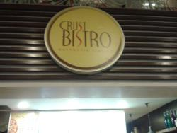 Crust Bistro