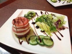 Galeria Gurme Restaurant