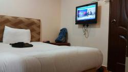 Hotel Sri Bintang