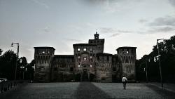 Antica Rocca di Cento