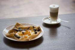Café AdAstra