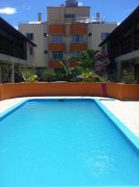 Fenix Apart Hotel