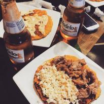 Chamarepas Cafe