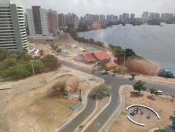 Botequim Sao Luis