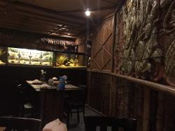 Nakorn Thai