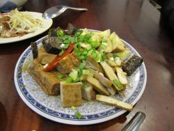 Anggu Noodle