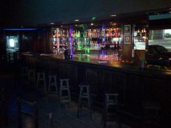 Roy Bar