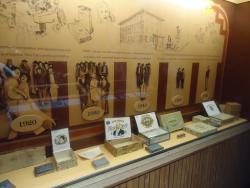 La Casita House Museum