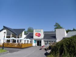 Knock Museum