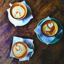 Kafema