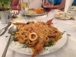 Fotis Greek Cuisine