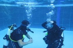 LakaLaka Diving