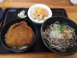 Ogawa-Ya Harue