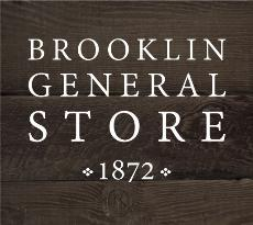 Brooklin General Store