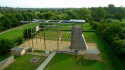 Leicester Outdoor Pursuits Centre
