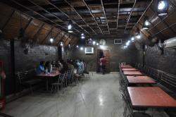Sanjha Chulha Restaurant