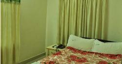 Hotel Jagadeeswari