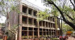 Vikram A Sarabhai Community Science Centre