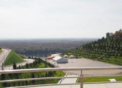 Ethnical Park Vatan