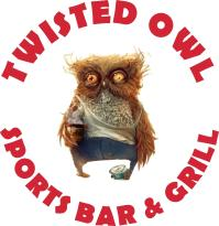 Twisted Owl Sports Bar and Grill