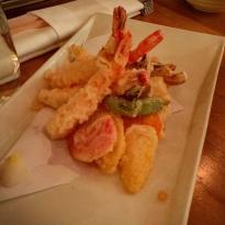 Japansk Restaurang Seikoen