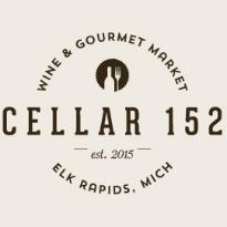 Cellar 152 Gourmet Market & Wine