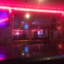 Molina's Restaurant