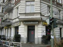 Bierhaus Urban
