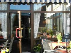 Restorante Bei Alfred