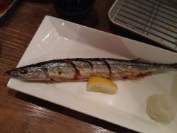 Seafood Izakaya Jisakana Toyomaru Okachimachi