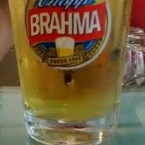 Brasil A Parte