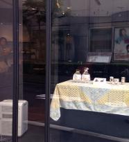Yamamotomichiko's Cafe
