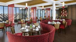 Hai Sang Lou Chinese Restaurant