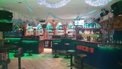49er's Ismaning - Sports & Partybar
