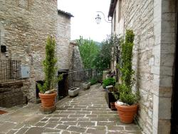 Castello di Pierosara