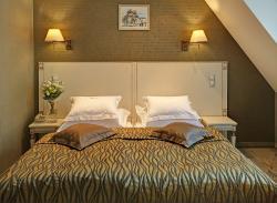 Wawel Hotel