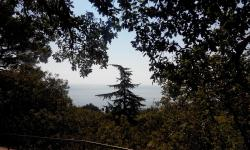 Mountain Ai-Nikola