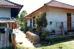 The Organic Farm Bali