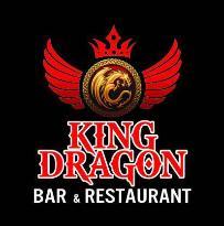 Nhà hàng & Bar King Dragon