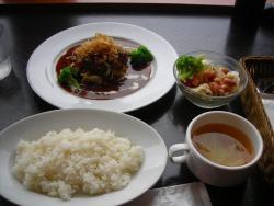 Foodiun Bar Issa