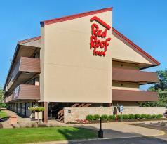 Red Roof Inn - Akron