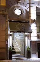 루이스 호텔